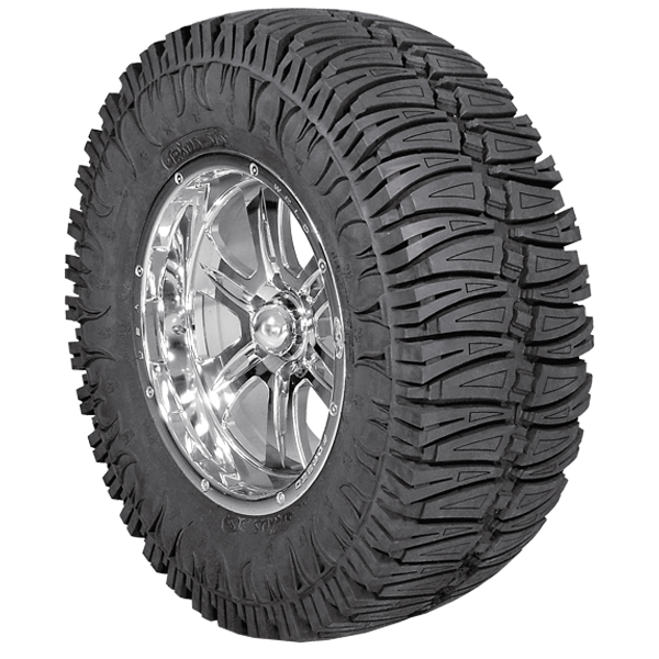 Interco Tires TrXuS STS - Bias 44x21/16LT - STS-32