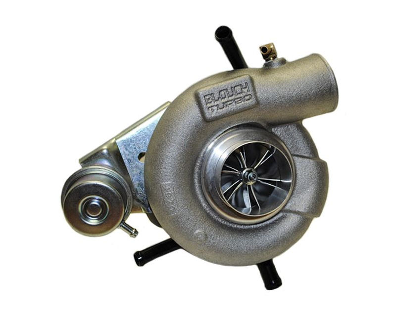 Blouch 3.5XT-R Full Ball Bearing Dominator Turbocharger Subaru STI 02-07