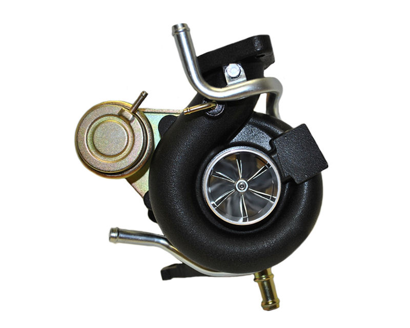Blouch 440 Crank HP Turbocharger Subaru WRX 08-12