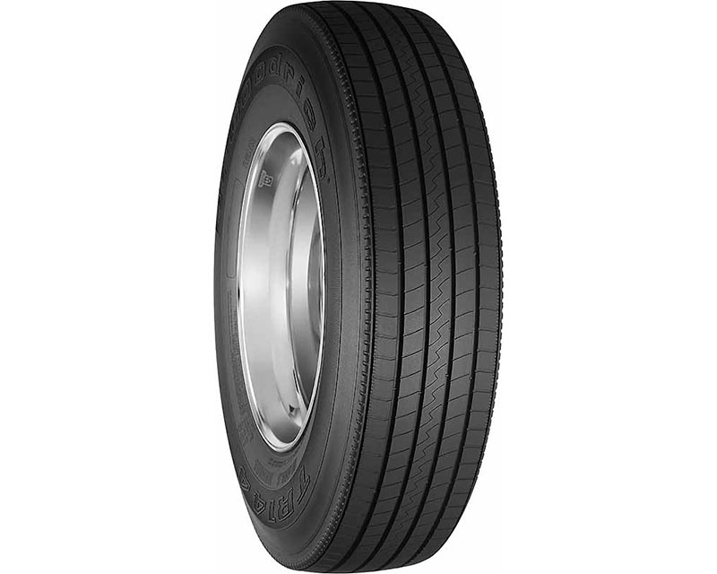 BFGoodrich TR144 11R22.5 (G PLY) Tire - 02041