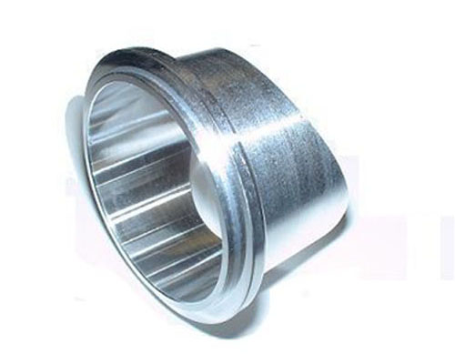 Torque Solution Stainless Steel Blow Off Valve Flange Tial 50mm, Q & Q-R - TS-SS-TIAL