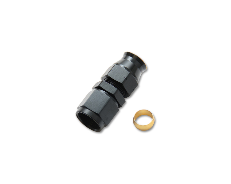 Tube Adapter Fittings