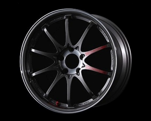 Volk Racing CE28SL Wheels