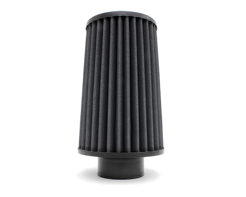 "Perrin 2.75"" DryFlow Cone Filter"