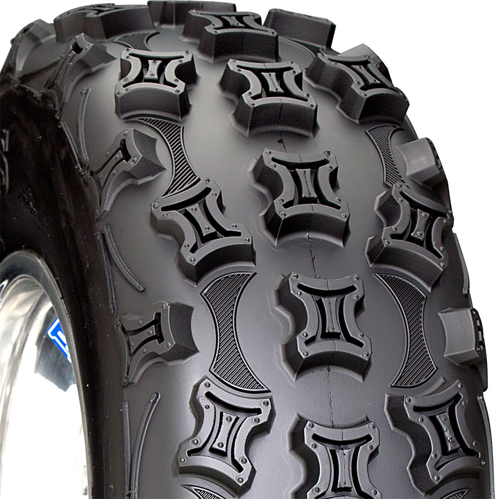 Arisun XC Plus AT20/11.00D9 43 B Tire