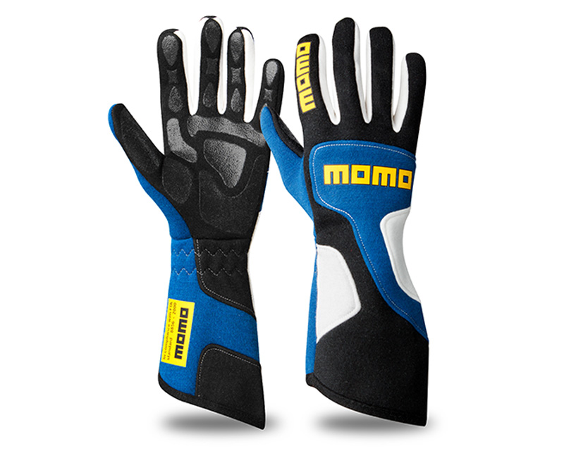 MOMO Gloves