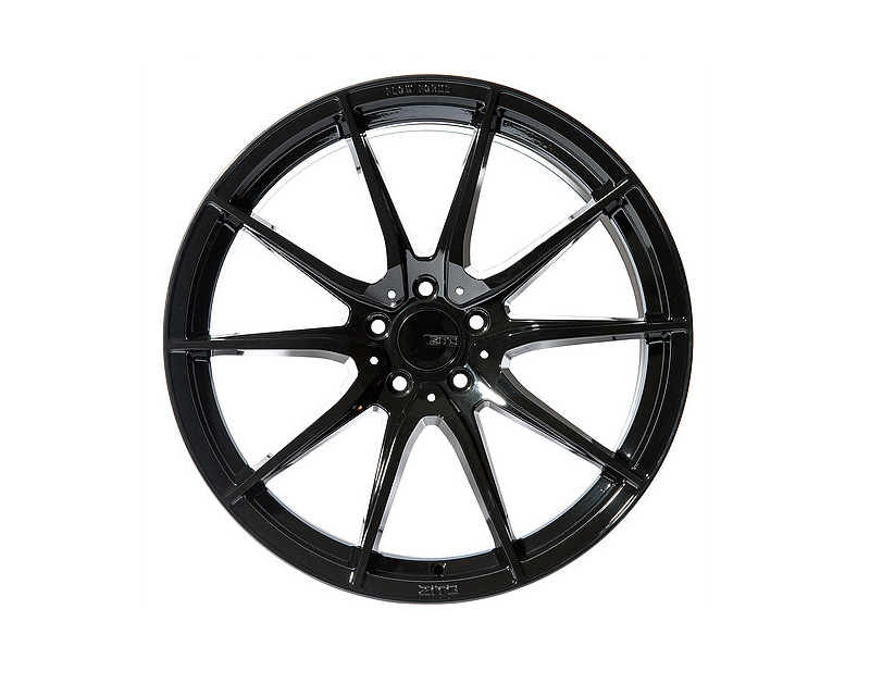 ZF03 Wheels