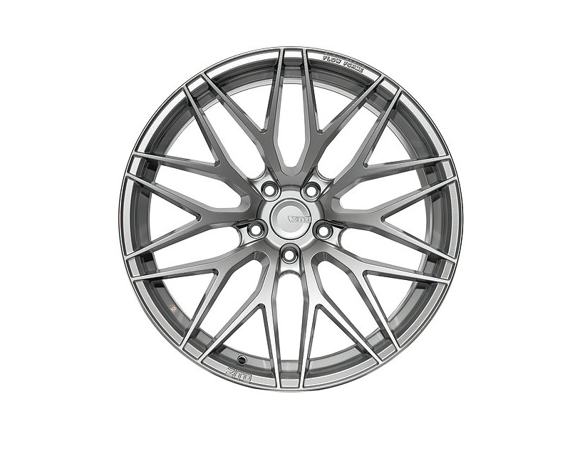 ZF01 Wheels