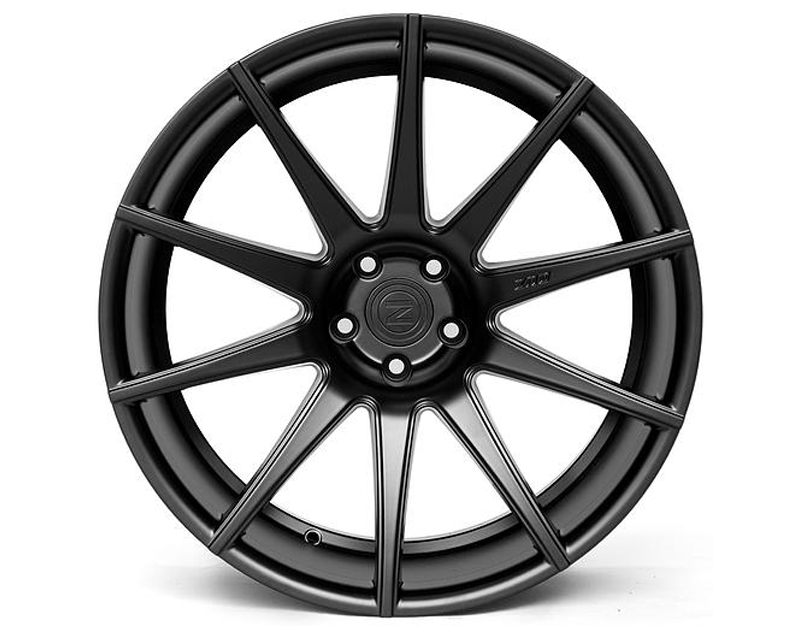 ZS03 Wheels