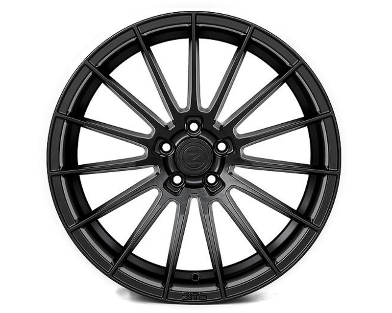 ZS15 Wheels