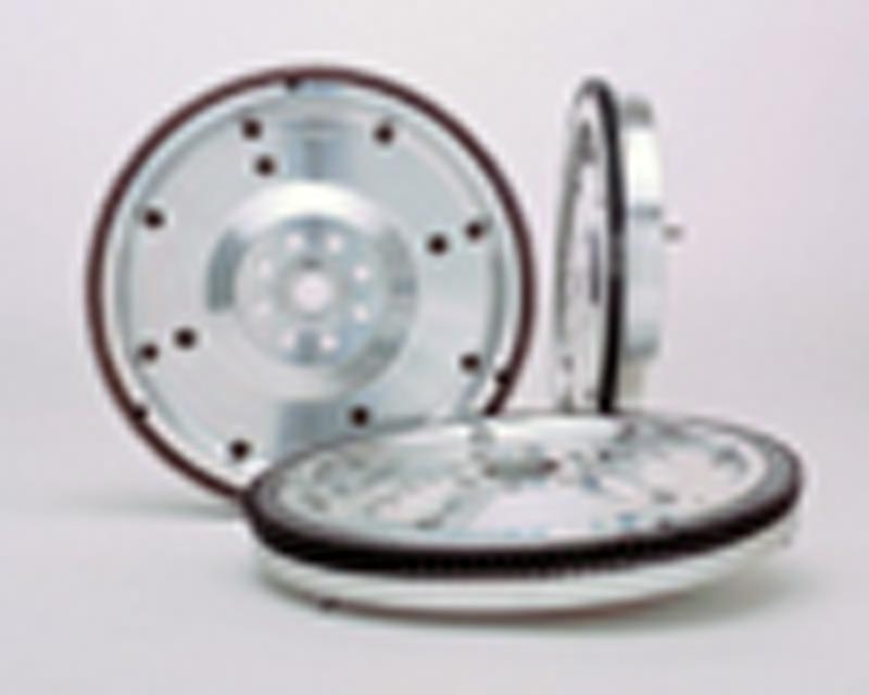 Aasco Billet Aluminum Flywheel Acura CL 97-99