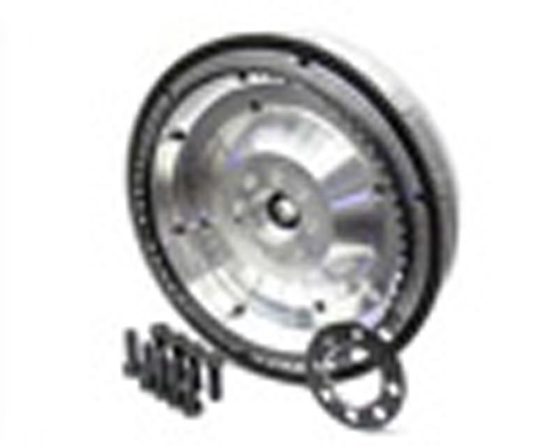 Aasco Aluminum Flywheel Porsche 997.1 Carrera Excluding Carrera S 05-08