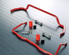 AC Schnitzer Anti Sway Bar Set BMW 5 Series E39 6cyl or Diesel 97-03