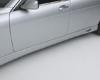 AC Schnitzer Side Skirts BMW 7 Series E65 Sedan 02-08