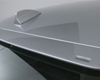 AC Schnitzer Roof Spoiler BMW E90 3-Series Sedan 06-11