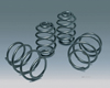 AC Schnitzer Spring Kit BMW 3-Series E46 Sedan 325xi 330xi 99-05