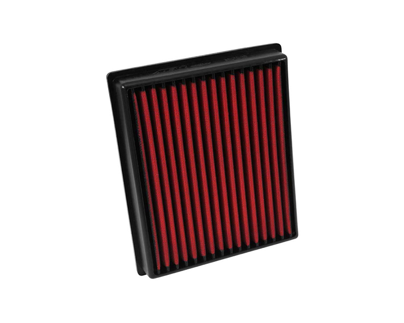 AEM DryFlow Air Filter Audi S6 02-04