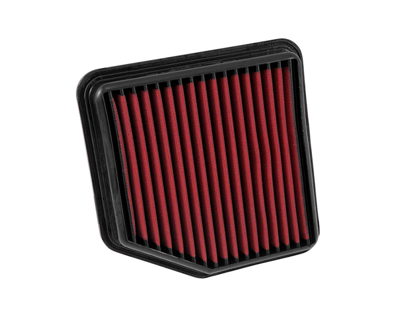 AEM DryFlow Air Filter Acura ILX 2.0L L4 2014