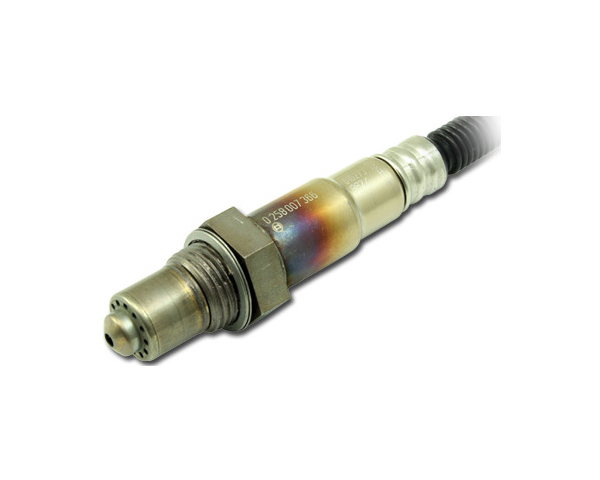 "AEM Bosch LSU 4.9 Wideband UEGO ""Replacement"" Sensor for Part Number 30-4110 Only"