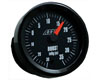AEM 35 PSI Analog Boost Gauge