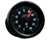 AEM 150 PSI Analog Oil Pressure Gauge