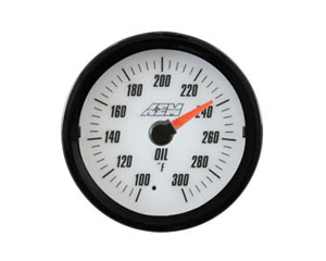 Clearance Gauges