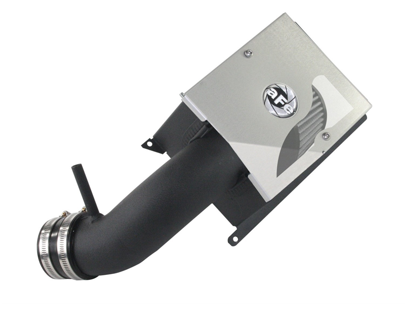 aFe Stage 2 Cold Air Intake Pro-Dry S Mini Cooper S 1.6L 02-06 - 51-10572-1