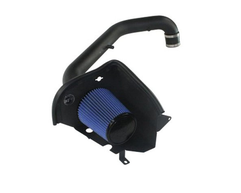 aFe Stage 2 Cold Air Intake Type Cx Jeep Wrangler 4.0L 97-06 - 54-10142