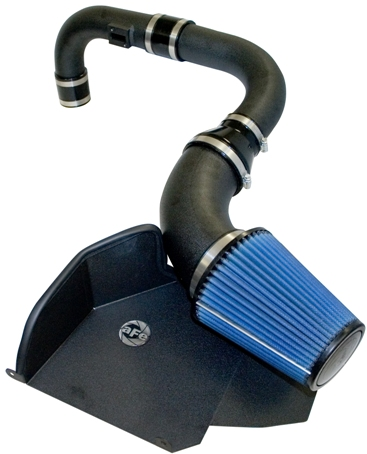 aFe Stage 2 Cold Air Intake Type Cx VW Jetta 2.0L 05-08 - 54-11112