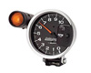 Autometer AutoGage 5in. Tachometer Monster Shift-Lite 10000 RPM