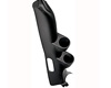Autometer 2 1/16 Dual Pillar Ford Focus 00-01