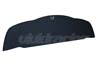 APR Carbon Fiber Front Splitter BMW E46 M3 01-05