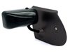 APR Formula GT3 Carbon Mirrors Black Base Toyota Celica 00-05