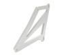 APR 10mm GT-U Silver Wing Base Stands Universal