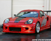 APR S-GT Wide Body Kit Toyota MR2 Spyder 00-01