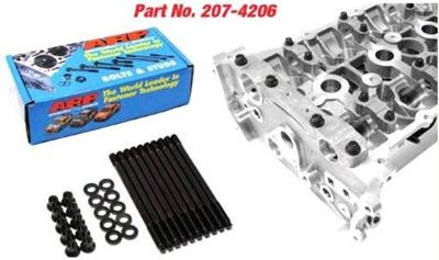 ARP Pro Series Head Stud Kit Mitsubishi EVO X 08-12 - 207-4206