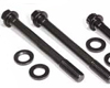 ARP Pro Series Head Bolt Kit Mini Cooper 02-07