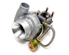 ATP Turbo GT3071R Turbo Assembly Mazdaspeed 6