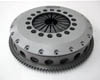 ATS Metal Twin Clutch Acura NSX 90-05