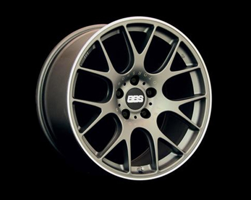BBS CH-R Wheels 20x8.5 5x112  0mm