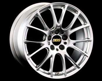 BBS RE-V Wheels