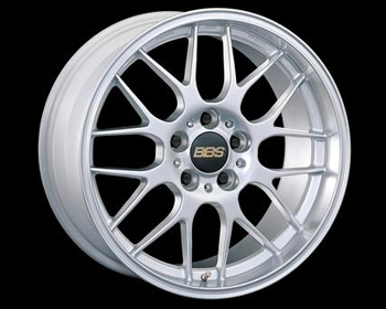 BBS RG-R Wheels