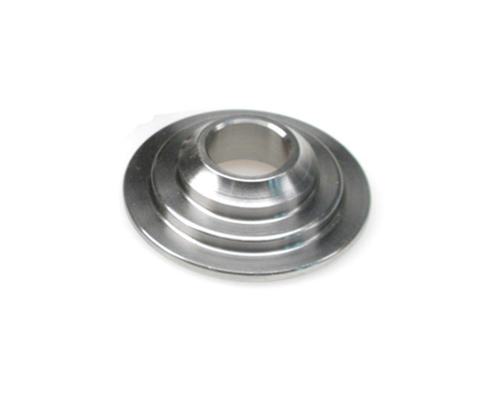 Brian Crower Titanium Retainers Toyota 7MGTE 7MGE - BC2320