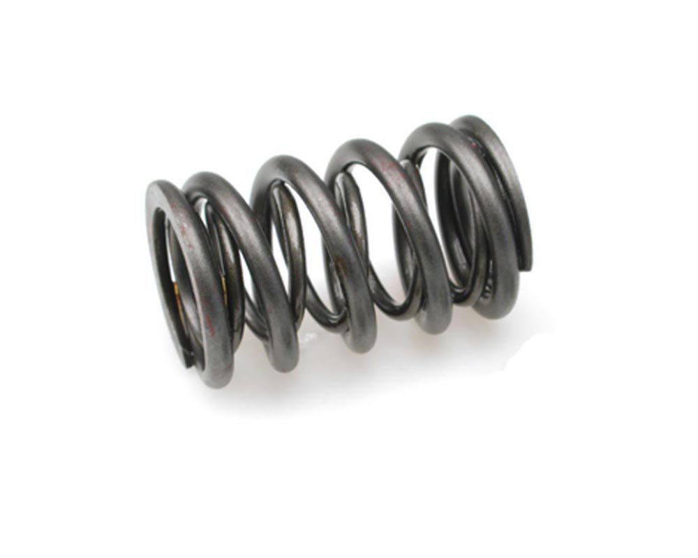 Brian Crower Single Valve Springs Subaru WRX EJ205 | STI EJ257 02-11 - BC1600