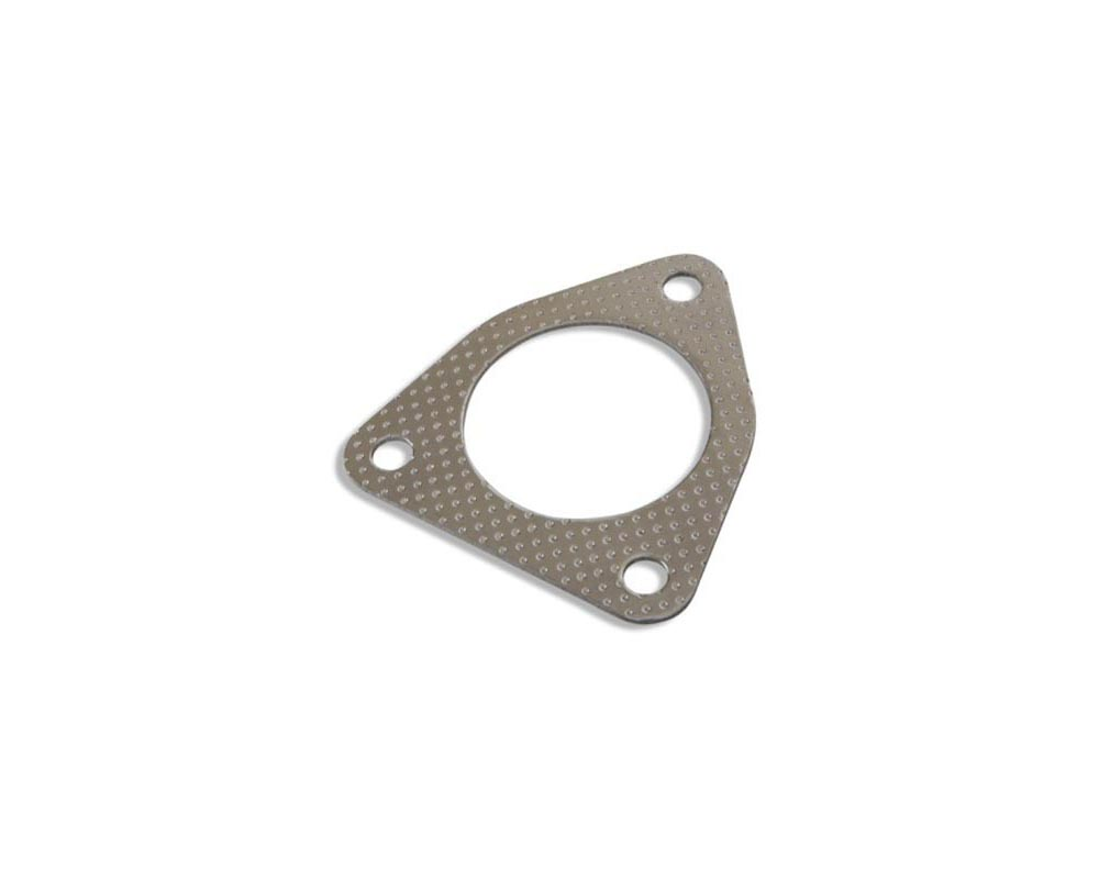 Berk Technology Catback Exhaust Gasket Honda S2000 02-07 - BT1659