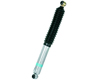 Bilstein Front Heavy Duty Shock Acura CL 97-99