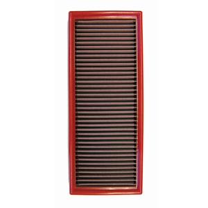 BMC Flat Panel Replacement Filter Lamborghini COUNTACH 5.2 QuattroVALVOLE with 2 Filters Required HP 426 85-91 - FB414/01