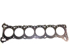 Cometic Steel Head Gasket 87.5mm .030in BMW E46 M3 3.2L 01-05