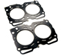 Cosworth 101mm-.78mm Head Gasket Subaru STI EJ257 08-12