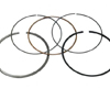 Cosworth 100mm Performance Piston Ring Sets Subaru WRX STI 2.5L EJ25 04-12
